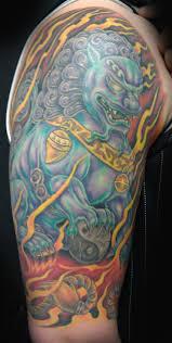 Tattoo Artist Resume Lacey Mcclellan H U0026h Tattoo Artist Hart U0026 Huntington Tattoo Co