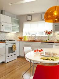 kitchen room 2017 all that white homestyler white kitchen sink