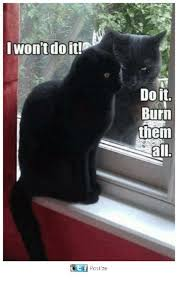 Do All The Meme - 25 best memes about burn them all burn them all memes