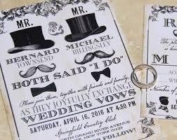 same wedding invitations same wedding invitations same wedding invitations for