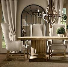Most Comfortable Dining Room Chairs Comfy Dining Chairs Image Of Comfy Chair Dining Table Sets Comfy