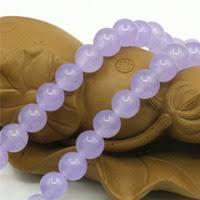 dropshipping purple silver ornaments uk free uk