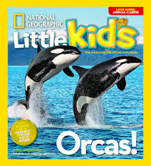things you probably didn u0027t know about national geographic kids