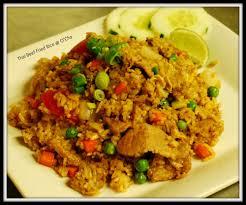 o u0027cha thai cuisine order food online 101 photos u0026 183 reviews