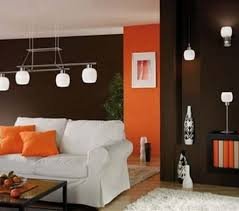 fresh home interior decoration catalog design decorating fresh