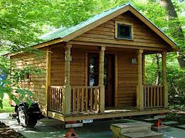 best small cabins small kit cabins home design plan
