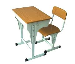 Teenage Desk Chair Desk Childs Desk And Chair Set Uk Magic Garden Desk Chair Set