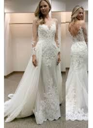 column wedding dresses new sheath column wedding dresses cheap sheath wedding dresses