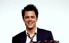 Seeking Johnny Knoxville Photo For Johnny Knoxville Paid Modeling