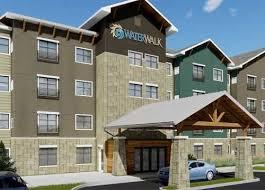 1 bedroom apartments in irving tx 1 bedroom apartments in hackberry creek irving tx rent com