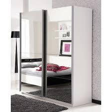 feng shui miroir chambre feng shui miroir chambre a coucher miroir deco feng