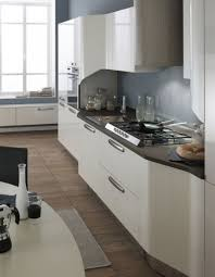 Kitchen Radiator Ideas Home Design The Awesome As Well As Lovely Wooden Baseboard
