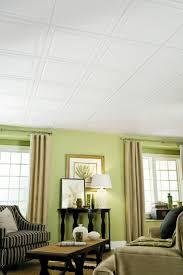 51 best hallway re design images on pinterest hallways ceilings