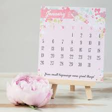 Small Easel Desk Calendar Small Easel Calendar Pictures To Pin On Pinterest Pinsdaddy