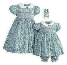 children s easter clothes easter clothes