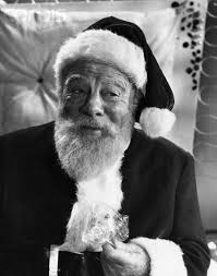 Miracle On 34th Hd 80 Best Classic Miracle On 34th Images On
