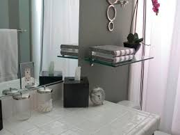 bathroom countertop decorating ideas bathroom design bathroom countertop decor ideas decorating
