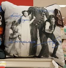 target black friday frozen pillow book disney at heart 40th anniversary star wars bedding at target