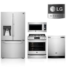kitchen appliances bundles kitchen appliance bundles cool kitchen appliance bundles 78 images