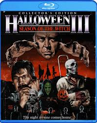 news halloween iii season of the witch to screen at midnight