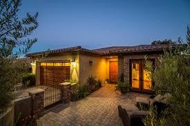 avila beach ca homes for sale u0026 real estate homes com