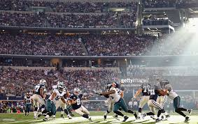 philadelphia eagles v dallas cowboys photos and images getty images