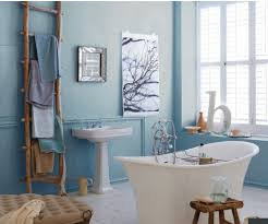 light blue bathroom ideas winsome baby blue bathroom 43 light blue bathroom designs