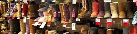 ugg boots sale review bearpaw vs uggs difference and comparison diffen