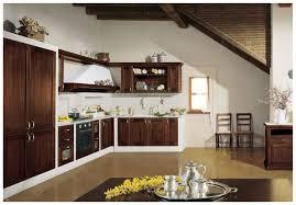 kitchen organizer small galley kitchen storage ideas outdoor