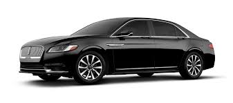 best limos in the world leros point to point driving people who drive business