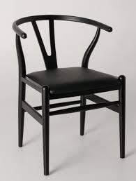 Chair Seat Cushions Replica Hans Wegner