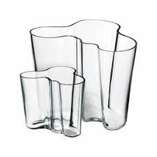 Alvar Aalto Savoy Vase Iittala Aalto Vases U0026 Glass Alvar Aalto 1937 Handmade In Finland