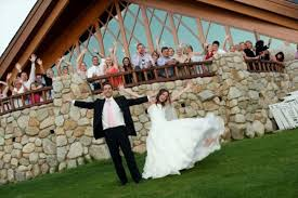 South Lake Tahoe Wedding Venues Wedding Reception Venues In South Lake Tahoe Ca The Knot