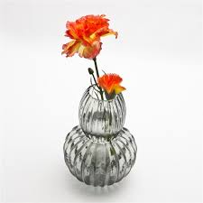 Colored Vases Wholesale Glass Vases Wholesale Cheap Glass Vases Wholesale Cheap Suppliers