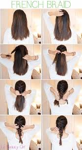 types of hair braids a comprehensive guide to the different types of braids