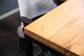 Hickory Table Top Projects Ohio Design