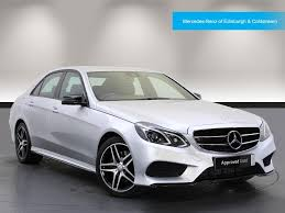 western mercedes new and approved used mercedes mercedes benz