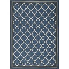 Wayfair Outdoor Rugs Blue Outdoor Rugs You U0027ll Love Wayfair
