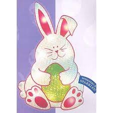 Decorating Easter Eggs Walmart by 22 Best Holographic Yard Decorations Images On Pinterest Yard