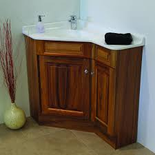 Corner Bathroom Vanity Ideas by Corner Bathroom Vanity Using Intriguing Pics As Motivation Cool