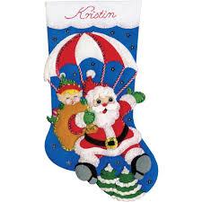felt applique kits and supplies shop online today stitch kits