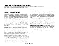 cover letter publishing sample editorial assistant cover letters