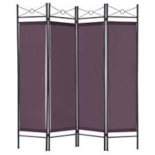 Cheap Room Dividers For Sale - room dividers online panel curtains room dividers for sale