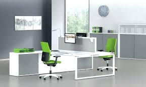 meuble de bureau professionnel meuble de bureau professionnel beau meuble bureau professionnel 1