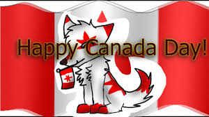 Canada Day Meme - wave that flag meme happy canada day youtube