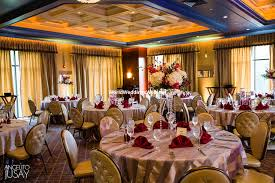 south jersey wedding venues wedding venues in northern nj 9 best wedding source gallery