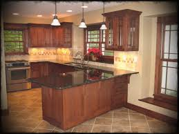 kitchen cabinets makeover ideas colorful kitchens wood kitchen cabinets unfinished oak