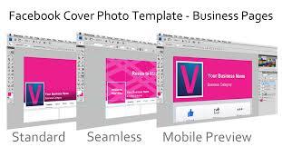 cover photo template facebook facebook business page cover photo template blog social media