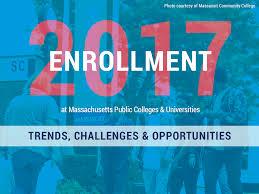 Massachusetts electronic system for travel authorization images Massachusetts department of higher education jpg