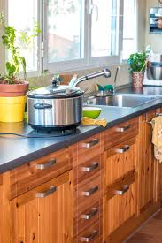 keep kitchen clean less how to keep your kitchen clean and clean as you go